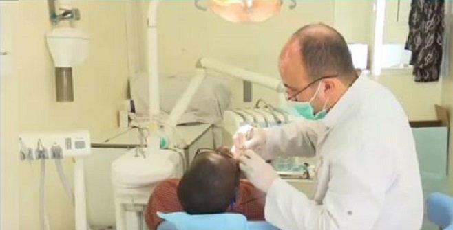الطلبة الأفارقة يستفيدون من استشارات وخدمات طبية مجانا بالمغرب