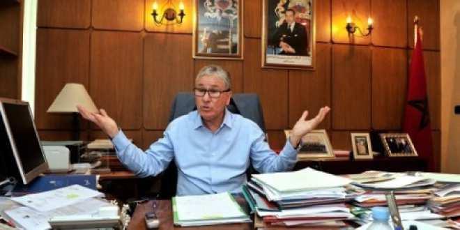شبكة تدعو ضحايا لسعات العقارب والثعابين إلى مقاضاة وزارة الصحة