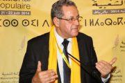 لصالح من يسير اتجاه الريح في حزب الحركة الشعبية لخلافة العنصر؟