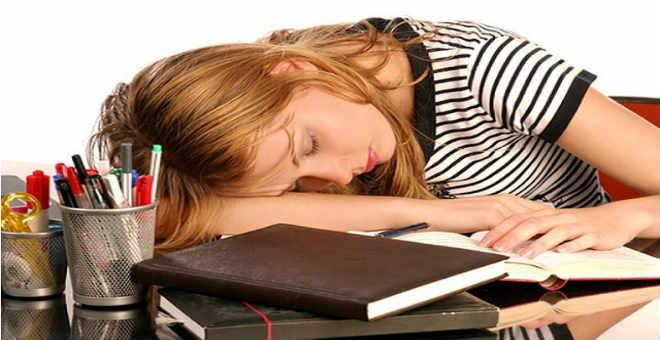 في موسم الامتحانات .. أقوى الأطعمة لزيادة التركيز والطاقة