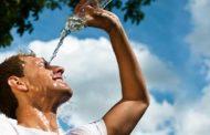 بالخطوات .. طرق تجنب أمراض الصيف والوقاية منها