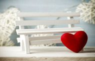 طرق فعالة لتحفيز هرمون الحب بطريقة طبيعية