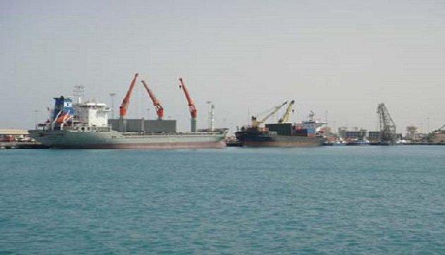 بنما تصفع البوليساريو في قضية سفينة الفوسفاط المغربية