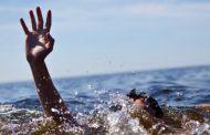 مؤلم.. غرق ثلاثة أطفال بمياه مغارة هرقل يوم العيد