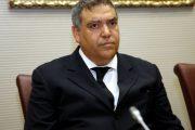 الداخلية تندد بالادعاءات المغرضة الصادرة في حق مؤسسات أمنية