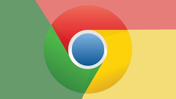 غوغل تطلح أسرع نسخة من متصفحها