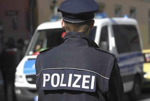 حادث إطلاق نار يهز محطة قطار بألمانيا ويتسبب في إصابات