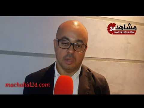 أطباء يكشفون عوائق تصعب القضاء على السيدا بالمغرب