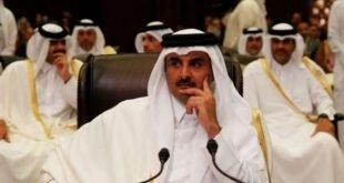 السعودية والبحرين والإمارات