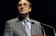 المالكي:المغرب في حاجة إلى مجهود تشريعي كبير