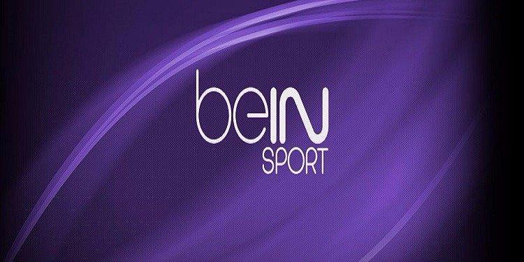 استقالة عدد من المعلقين في قنوات Bein sports بعد تصاعد الأزمة الخليجية