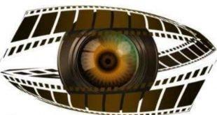 السينما والذاكرة