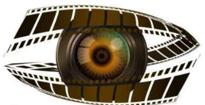 ندوة علمية دولية في ورزازات حول موضوع السينما والذاكرة