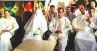 مبادرة الزواج الجماعي