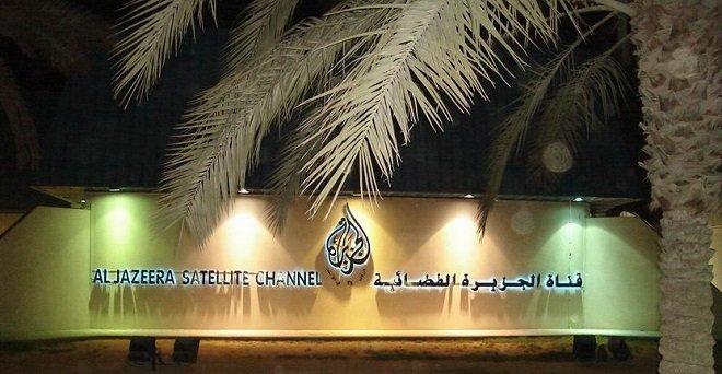 السعودية تعاقب مشغلي قناة