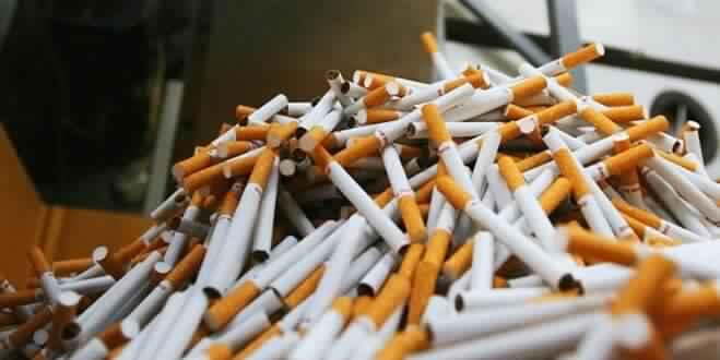 السعوديون يدفعون ضرائب السجائر لأول مرة.. وبعدها ''المشروبات''