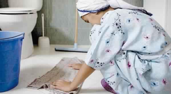 مطالب لحكومة العثماني بدعم يبعد الأطفال المغاربة عن الشغل