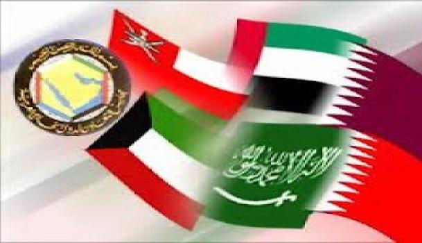 موريتانيا تلتحق بالمقاطعين والمغرب يلغي رحلات جوية عبر الدوحة والأردن تلغي