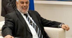 عبد الإلاه بنكيران