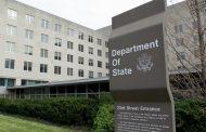 واشنطن تحذر مواطنيها من السفر إلى الجزائر