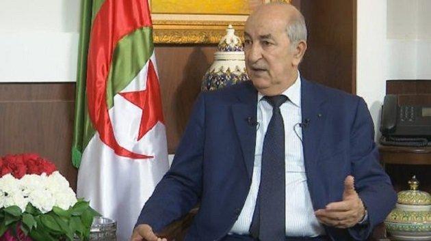 الجزائر..  مسؤولون مضظرون للتخلي عن جنسياتهم الثانية خلال شهر