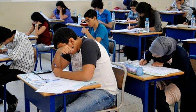 أساتذة التربية الإسلامية يكشفون أخطاء بالامتحان الجهوي