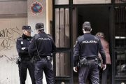 إسبانيا.. العثور على جثة مغربي متحللة داخل منزل مهجور