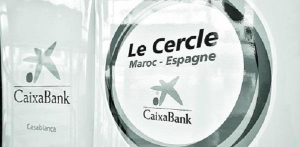 """البنك الإسباني """"كايشا بنك"""
