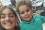 طريف.. مقطع فيديو لطفل تركي يرقص يحوله لنجم على مواقع التواصل