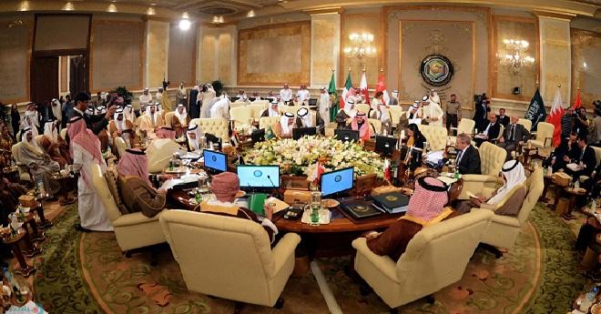 قطر تستغرب قطع  دول عربية علاقاتها معها وإغلاق حدودها