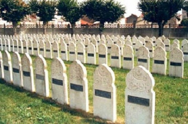 إيطاليا.. ضجة بسبب رفض دفن رضيعة مغربية في مقبرة إسلامية