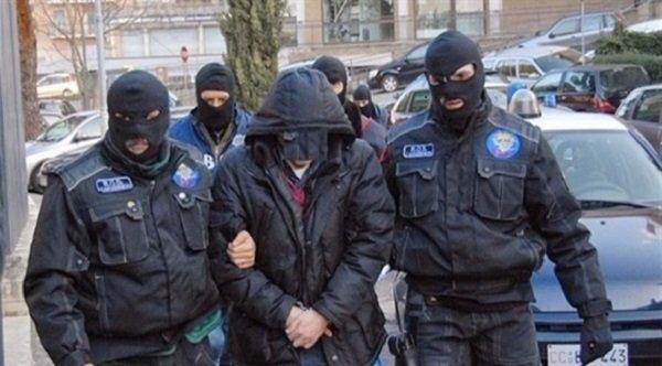 إيطاليا..  ترحيل مغربيين بتهمة الإرهاب