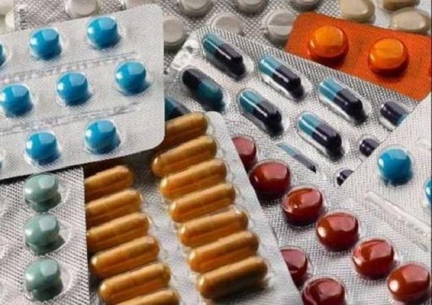 إسبانيا.. تفكيك شبكة تهرب دواء إلى المغرب لصناعة القرقوبي
