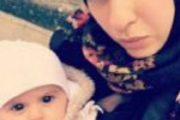 بعد أسبوعين عن حريق لندن.. العثور على جثة مغربية ورضيعتها