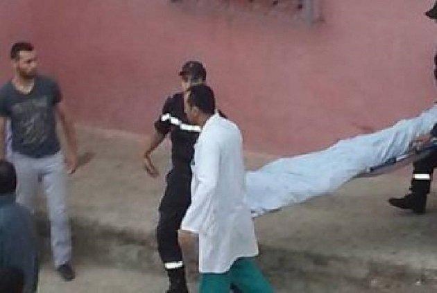 مراكش.. التحقيق حول مصرع فرنسي إثر سقوطه من غرفة بفندق مصنف