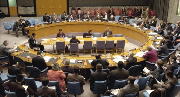 الجزائر تحاول تضليل لجنة أممية في قضية الصحراء المغربية