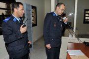 الدار البيضاء.. البحث جار عن شخصين يسرقان تحت التهديد بالسلاح الأبيض