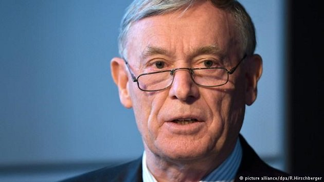 غوتيريش سيعين الرئيس الألماني الأسبق هورست كولر مبعوثا جديدا للصحراء