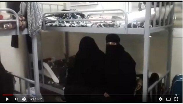 سفارة المغرب بالرياض تقدم توضيحات حول خادمات مغربيات بالسعودية