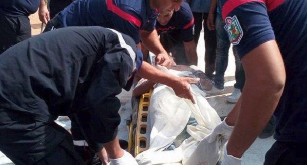 البيضاء.. انتحار تلميذ ضبط في حالة غش في امتحانات الباكالوريا