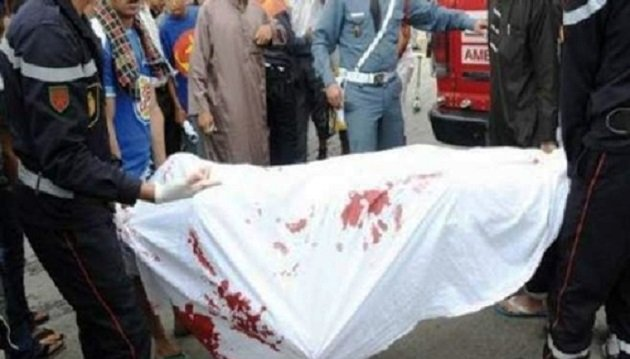 طنجة.. شجار حول 100 درهم ينتهي بجريمة قتل