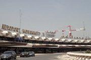 طلب عروض أمام المقاولات الدولية والوطنية لتهيئة مشروع مجمع فندقي بالنواصر
