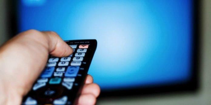 القناة الثانية تحقق أعلى نسب مشاهدة خلال الشهر الفضيل