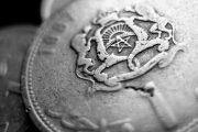تحسن سعر صرف الدرهم مقابل الأورو بـ0.67 في المائة