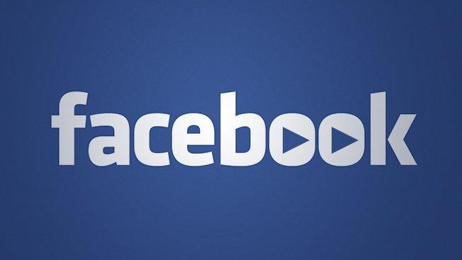 """""""فيسبوك"""" يعلن عن خاصية فيديوهات جديدة للصم وضعاف السمع"""