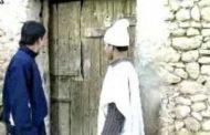 حوارات  مفتوحة بين الفنانين والجمهور  في أكادير حول السينما الأمازيغية