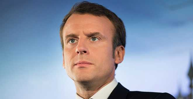 فرنسا: