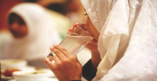 حالات لا يجوز لأصحابها صيام رمضان .. تعرفوا عليها