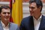 الاشتراكيون الإسبان موزعون بين الاعتدال والواقعية أو القفز نحو هاوية رفاقهم الفرنسيين؟