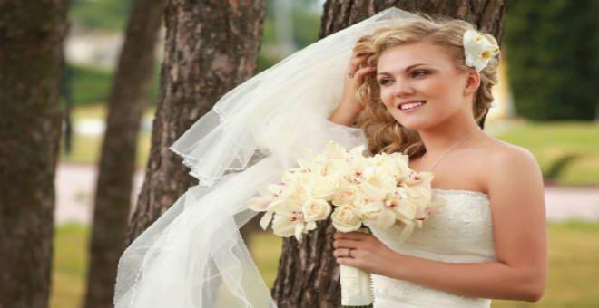 لعروس العيد.. دليلك لعلاج حروق الشمس قبل الزفاف